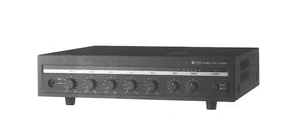 Amply-Mixer-360W-A-1360-MK2-1