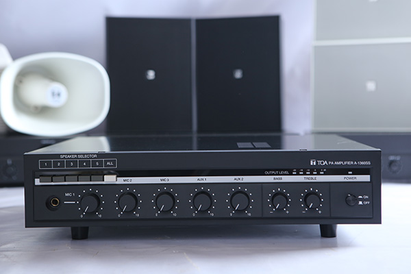 Amply-Mixer-360W-A-1360-MK2-4