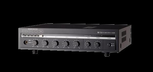 Amply-Mixer-360W-chọn-5-vùng-loa-Toa-A-1360SS-1