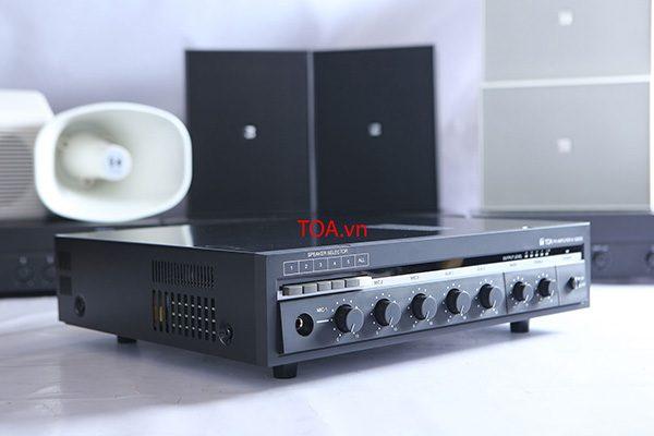 Amply-Mixer-360W-chọn-5-vùng-loa-Toa-A-1360SS-3