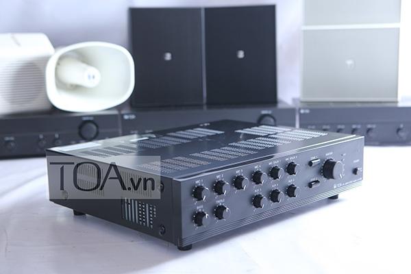 Amply-Mixer-60W-chọn-2-vùng-loa-A-1706-3