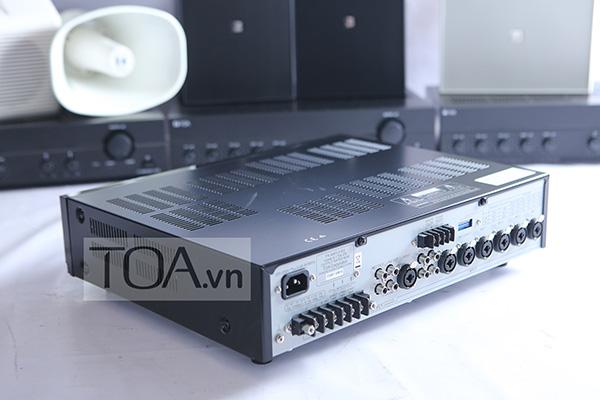 Amply-Mixer-60W-chọn-2-vùng-loa-A-1706-4