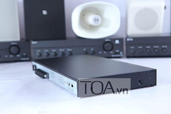 Bộ-hẹn-giờ-TOA-TT-104B-3