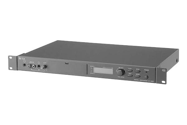 Bộ-phát-tiếng-Kỹ-thuật-số-TOA-EV-350R-1