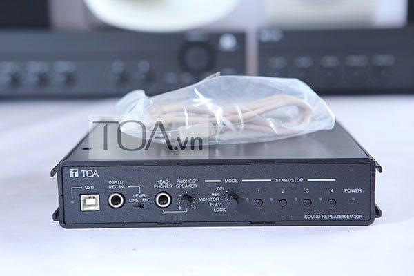 Bộ-phát-tiếng-TOA-EV-20R-1