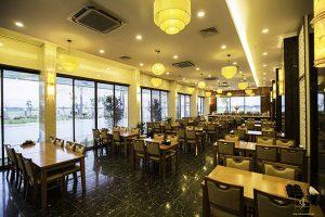 Giai-phap-camera-khach-san-JC-Korea-Hotel3
