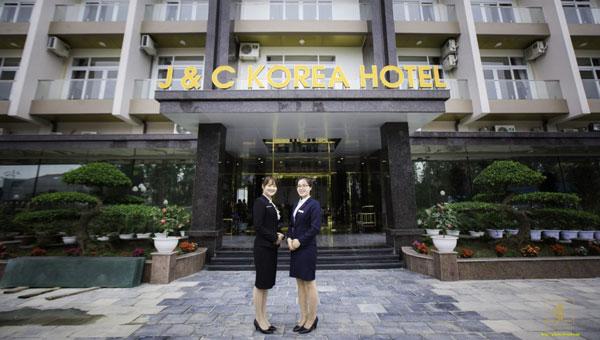 Khach-san-Korea-Hotel