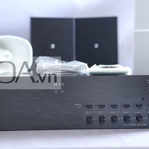 VM-Extension-Amplifier-360W-TOA-VM-3360E-1