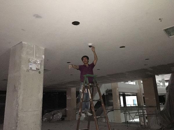 giai phap lap dat camera he-thong-camera-thai-vinh-thi-cong1